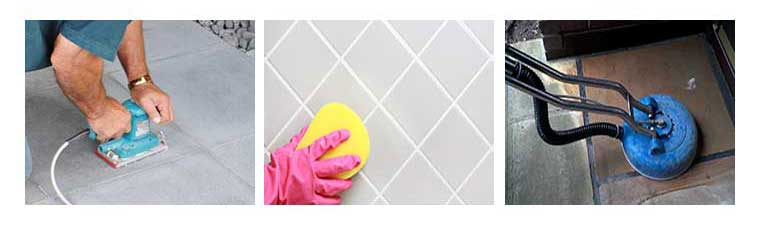 Grout Cleaning Services In Melbourne