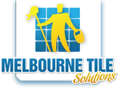 Tile Solutions Melbourne