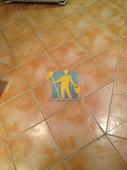 Ceramic Tiles Cleaning and Ceramic Tiles Sealing  Services Melbourne