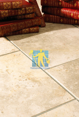 limestone tiles brushed jerusalem grey gold sample melbourne cleaning