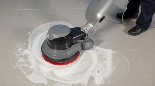 best sealer stripping tile service by best machine